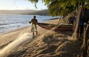 Timor Leste FMAs